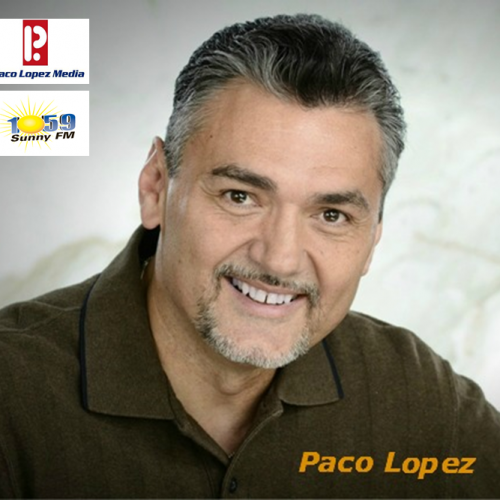 Paco Lopez