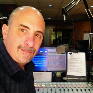 Dave Margalotti
