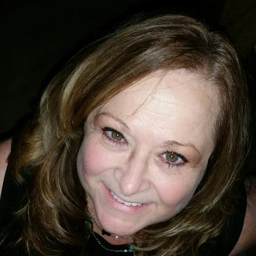 Kelly Dillner