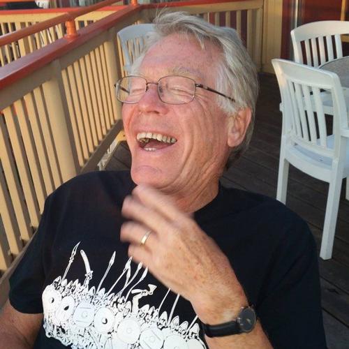 Bob Holtan
