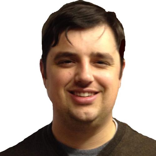 Chad Gatlin