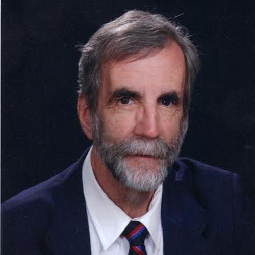 Chuck Gelber
