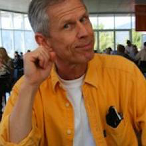 Fred Missman