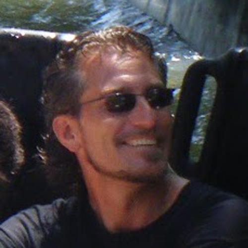 Scott Livesay