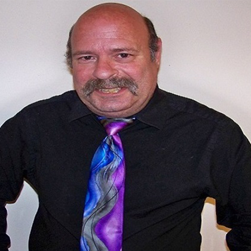 John Peterz