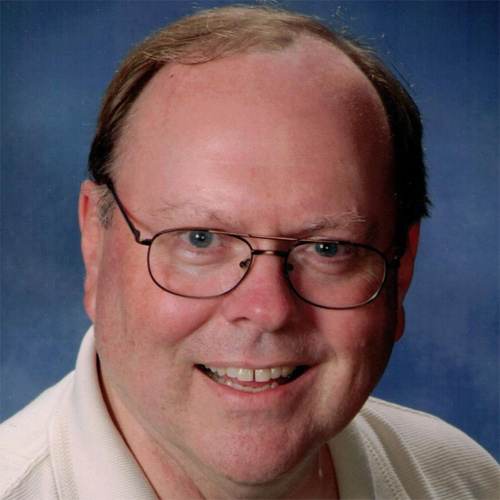 Todd Van Dyke
