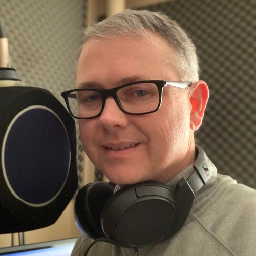 Chris McGinnis