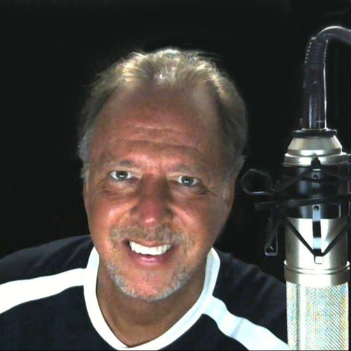 Mike Tarnow