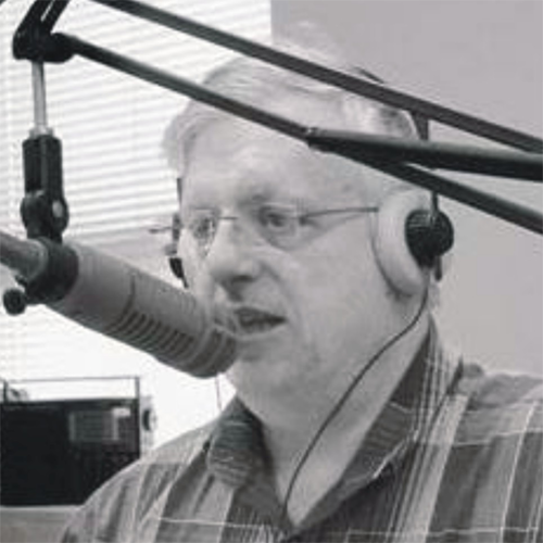 Damon Collins