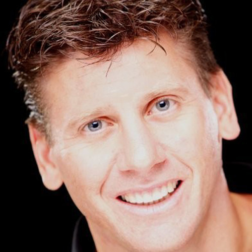 Greg Murray