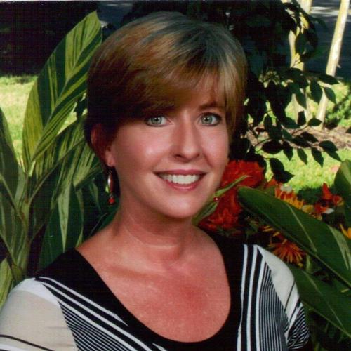Lorinda Boyd